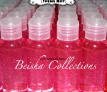 50ml BOSTON and OVAL - Hand Sanitizer/Hand Wash/Body Wash/Lotions/Scrubs